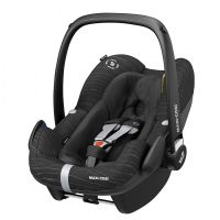 Автокресло Maxi Cosi Pebble Plus (0 - 13 кг)